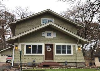Casa en ejecución hipotecaria in Lake Geneva, WI, 53147, W3673 LINNWOOD AVE ID: P1684775