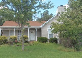 Foreclosure Home in Antioch, TN, 37013,  TOWNE VILLAGE RD ID: P1684873
