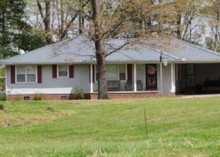 Foreclosure Home in Hardeman county, TN ID: P1684890