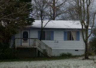 Foreclosure Home in Corryton, TN, 37721,  MAJORS RD ID: P1684983