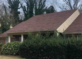 Foreclosure Home in Memphis, TN, 38134,  PIPERS GAP DR ID: P1685163