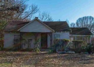 Foreclosure Home in Arlington, TN, 38002,  OLD BROWNSVILLE RD ID: P1685168