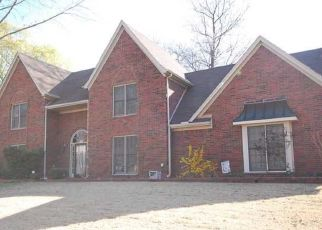 Foreclosure Home in Cordova, TN, 38018,  RICHARDS WAY DR ID: P1685175