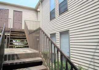 Foreclosure Home in Germantown, TN, 38138,  POPLAR WOODS CIR S ID: P1685185