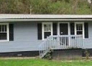 Foreclosure Home in Johnson City, TN, 37601,  JAY ST ID: P1685243