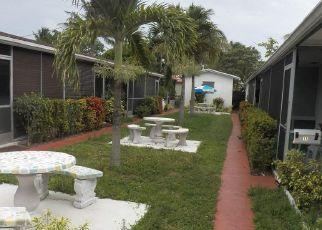 Casa en ejecución hipotecaria in Hollywood, FL, 33020,  HAYES ST ID: P1685385