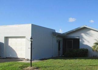 Casa en ejecución hipotecaria in Naples, FL, 34112,  BOCA CIEGA DR ID: P1685472