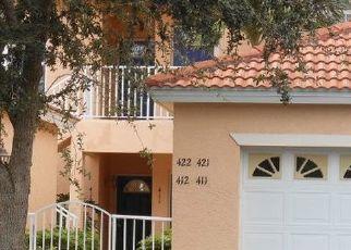 Casa en ejecución hipotecaria in Naples, FL, 34109,  CAY LAGOON DR ID: P1685473
