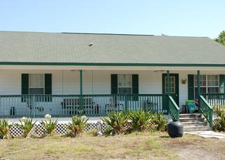 Foreclosure Home in Tampa, FL, 33634,  W COMANCHE AVE ID: P1685765