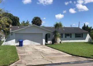 Foreclosure Home in Apollo Beach, FL, 33572,  GOLF AND SEA BLVD ID: P1685794