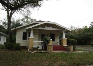 Foreclosed Homes in Tampa, FL, 33604, ID: P1685850
