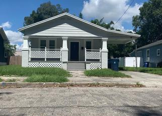 Foreclosure Home in Tampa, FL, 33603,  E GENESEE ST ID: P1685852