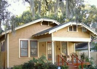 Foreclosure Home in Tampa, FL, 33603,  E CURTIS ST ID: P1685853