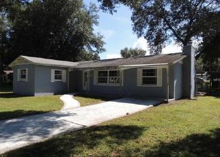 Foreclosure Home in Fruitland Park, FL, 34731,  TROPIC CIR ID: P1685888