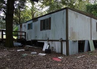 Foreclosure Home in Lady Lake, FL, 32159,  LONGVIEW AVE ID: P1685898