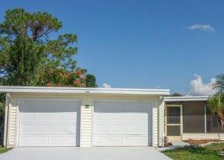 Foreclosure Home in Tavares, FL, 32778,  BUCCANEER BLVD ID: P1685899