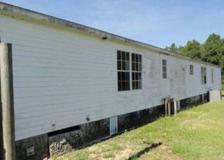 Foreclosure Home in Umatilla, FL, 32784,  SE 294TH COURT RD ID: P1686011