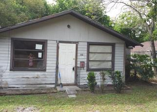 Foreclosure Home in Apopka, FL, 32703,  W 4TH ST ID: P1686069