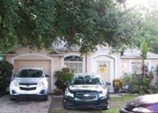 Casa en ejecución hipotecaria in Orlando, FL, 32822,  PINE FORK DR ID: P1686080
