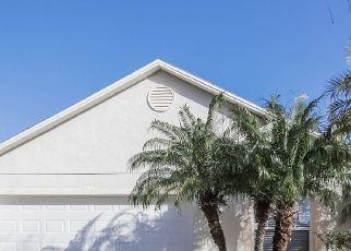 Casa en ejecución hipotecaria in Orlando, FL, 32822,  FORT MCHENRY CT ID: P1686098