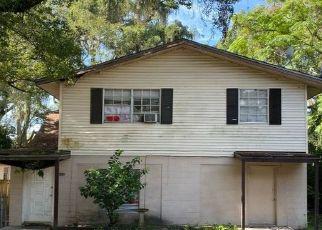 Casa en ejecución hipotecaria in Ocoee, FL, 34761,  N LAKEWOOD AVE ID: P1686106