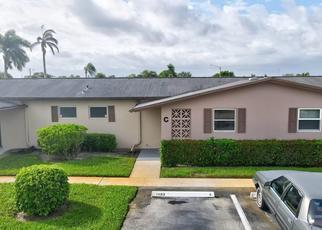 Casa en ejecución hipotecaria in West Palm Beach, FL, 33415,  BARKLEY DR E ID: P1686247