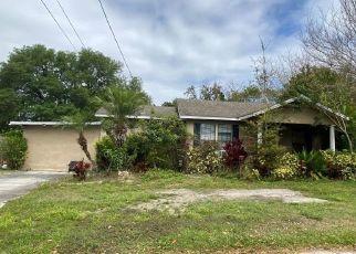 Casa en ejecución hipotecaria in Eagle Lake, FL, 33839,  W WILLOW AVE ID: P1686441