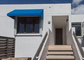 Casa en ejecución hipotecaria in Longboat Key, FL, 34228,  BAYPORT WAY ID: P1686479
