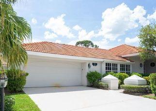 Casa en ejecución hipotecaria in Palm City, FL, 34990,  HARBOUR RIDGE BLVD ID: P1686528