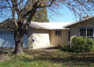Foreclosure Home in Central Point, OR, 97502,  VISTA DR ID: P1686600