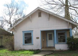 Foreclosure Home in Medford, OR, 97501,  ALDER ST ID: P1686605