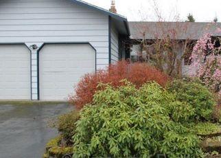 Casa en ejecución hipotecaria in Renton, WA, 98058,  SE 164TH ST ID: P1686649