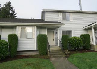 Casa en ejecución hipotecaria in Federal Way, WA, 98003,  3RD PL S ID: P1686665