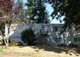 Casa en ejecución hipotecaria in Renton, WA, 98058,  SE 216TH ST ID: P1686669
