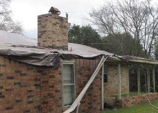 Foreclosure Home in Killeen, TX, 76543,  CUSTER CIR ID: P1686762