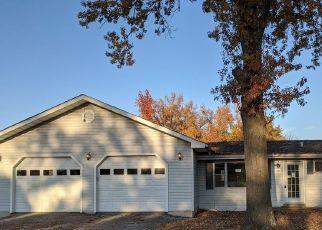 Casa en ejecución hipotecaria in Arnold, MO, 63010,  KINGSWAY DR ID: P1686793