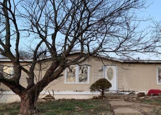 Casa en ejecución hipotecaria in Pevely, MO, 63070,  WILLOW DR ID: P1686813