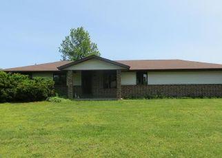 Casa en ejecución hipotecaria in Greene Condado, MO ID: P1686963