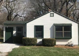 Casa en ejecución hipotecaria in Springfield, MO, 65802,  W ELM ST ID: P1686980