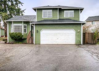 Foreclosure Home in Everett, WA, 98208,  126TH PL SE ID: P1687074