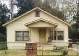 Foreclosure Home in Mobile, AL, 36603,  RYLANDS ST ID: P1687121