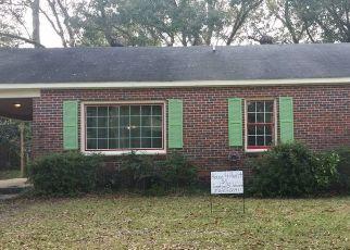 Foreclosure Home in Mobile, AL, 36605,  MARENGO DR ID: P1687130