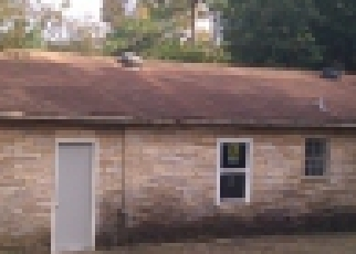 Foreclosure Home in Mobile, AL, 36619,  FREEWAY DR ID: P1687143