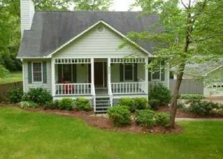 Foreclosure Home in Canton, GA, 30115,  ASTER TRCE ID: P1687158