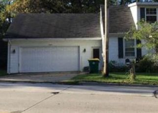 Foreclosure Home in Green Bay, WI, 54311,  HUMBOLDT RD ID: P1687181