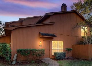 Foreclosure Home in Shreveport, LA, 71105,  STONEBROOK PL ID: P1687201