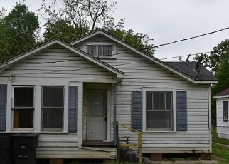 Foreclosure Home in Shreveport, LA, 71106,  SOUTHERN AVE ID: P1687209