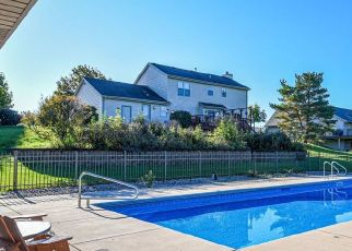Casa en ejecución hipotecaria in Waterford, WI, 53185,  PARKVIEW RD ID: P1687368