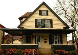 Casa en ejecución hipotecaria in Sheboygan, WI, 53081,  N 7TH ST ID: P1687408