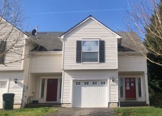 Foreclosure Home in Portland, OR, 97229,  NW BANFF DR ID: P1687483